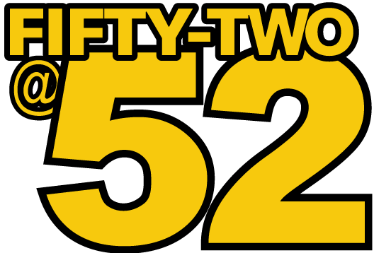 52@52